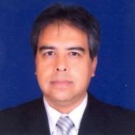 Marcos advised Tatiana at Universidad Católica Boliviana San Pablo